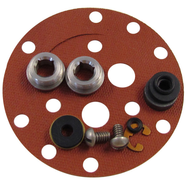 Speakman Repair Part RPG45-0011 Sentinel Washer Repair Kit