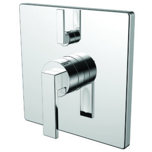 Speakman CDCPT25403 Lura Diverter Shower Valve Trim