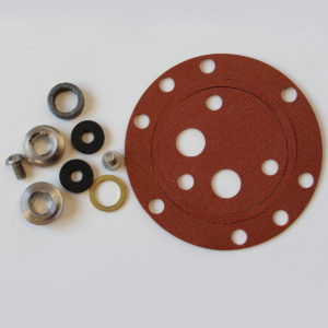 Speakman Sentinel G99-0073-MO Replacement Washer Kit