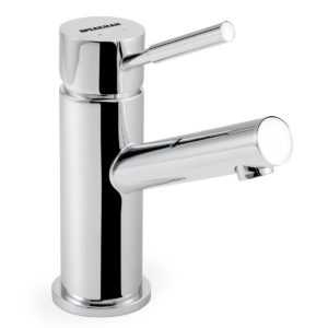 Speakman Neo SB-1003-E Single Lever Faucet