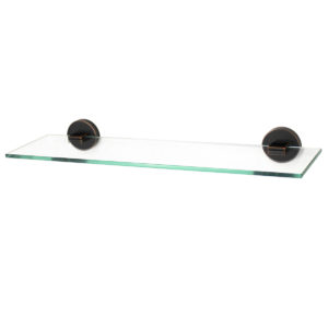 Speakman Neo SA-1209-ORB  Shelf