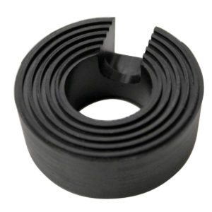 WIRE PROTECTOR S-80XX
