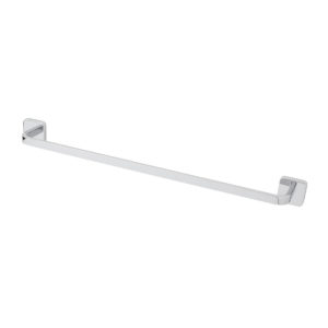Speakman Kubos SA-2407-ORB Towel Bar