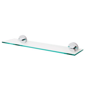 Speakman Neo Glass Shelf SA-1209