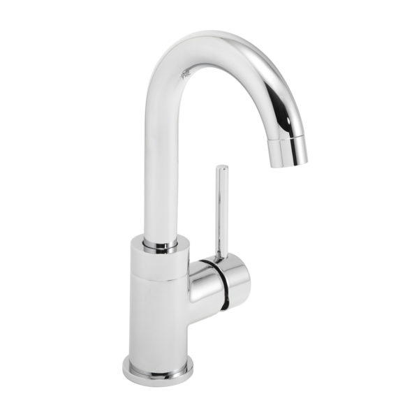 Speakman Neo SB-1041 Bar Faucet