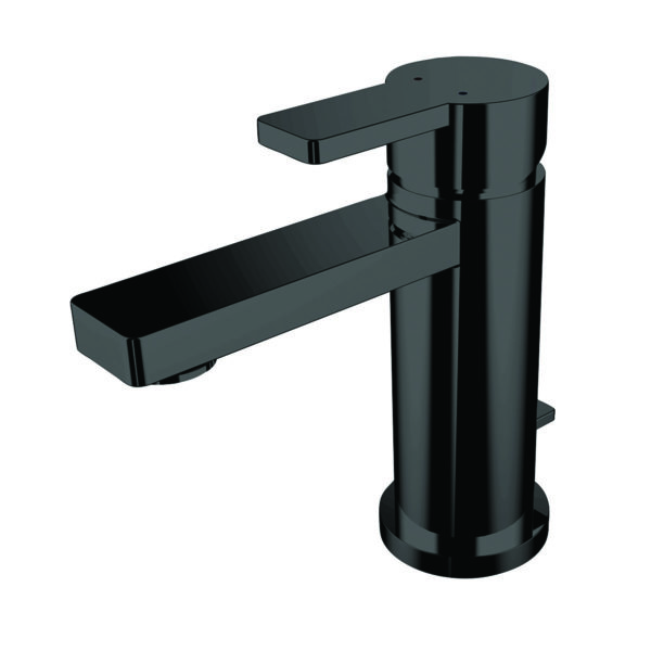 Speakman Vector SB-2701-MB Single Lever Faucet