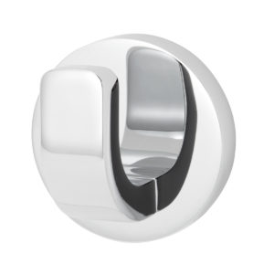 Speakman Vector SA-2706 Robe Hook