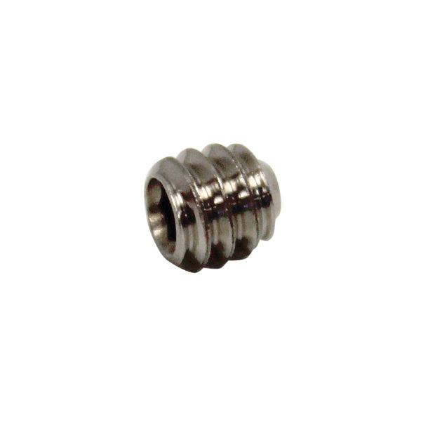"10-24 X 3/16"" Set Screw"