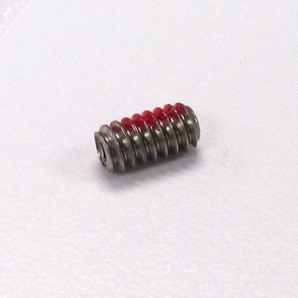 Speakman Repair Part 48-0273 Palm Button for Metering Faucets