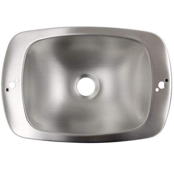SE-505 REPLACEMENT BOWL