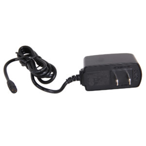 Speakman AC adapter for Sensor 2.0 faucets