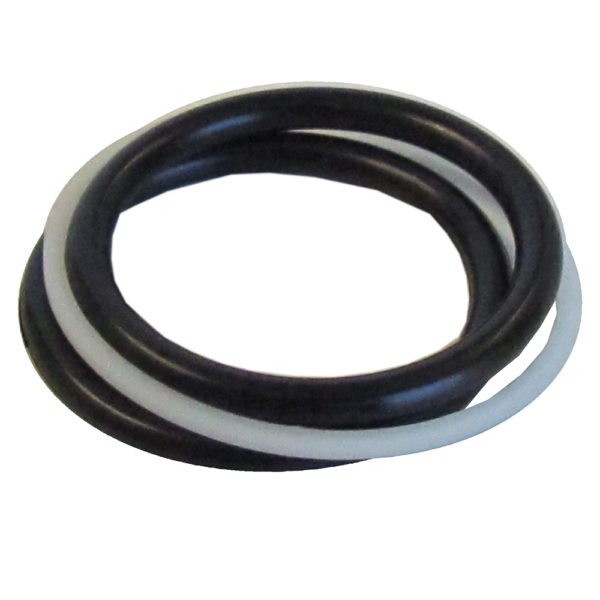 Speakman Repair Part RPG49-0004 Washer and O-Ring