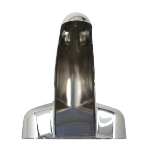 S-9010 FAUCET COVER AS