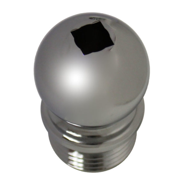 MALE BALL JOINT